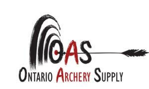 OAS initial logo design concept #2