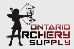 OAS initial logo design concept #3