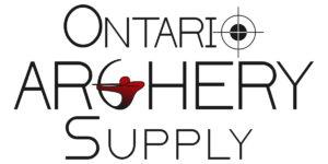 OAS initial logo design concept #4