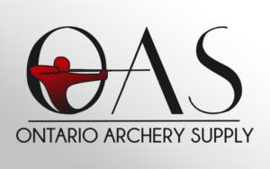 OAS logo design concept #6