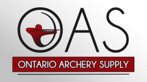 OAS logo design concept #5