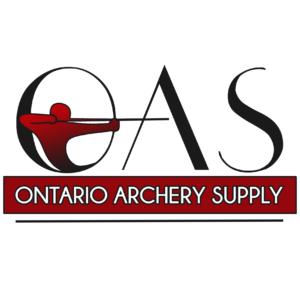 OAS official logo