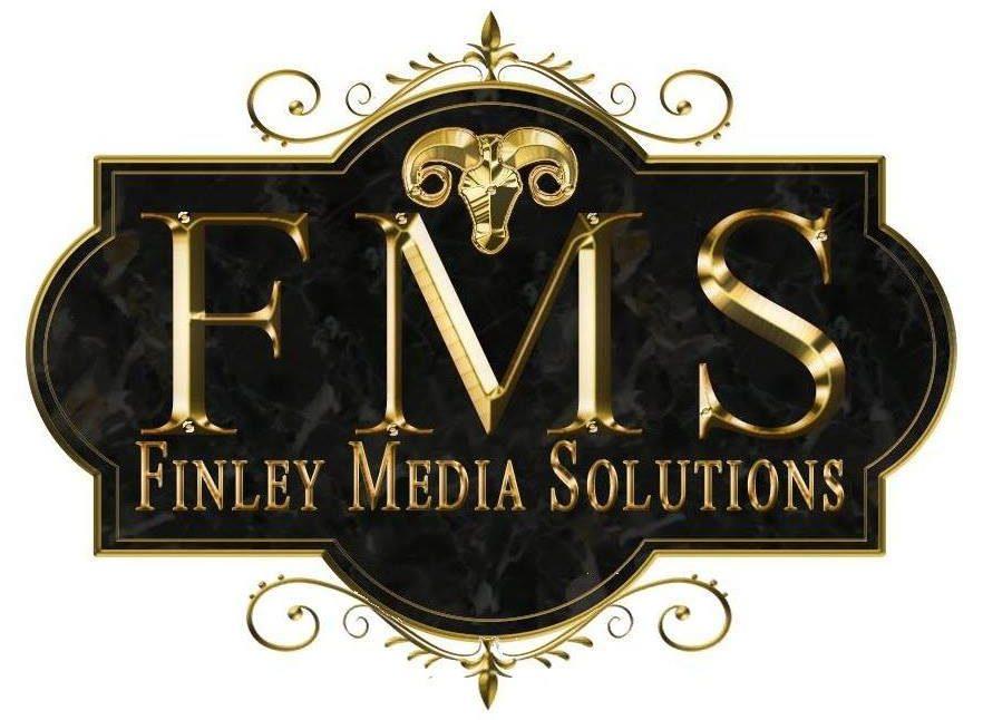 Finley Media Solutions